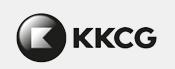 00-KKCG.png