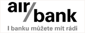 01-air-bank.png