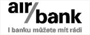 01-air-bank.png