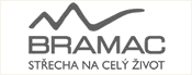 04-bramac.png
