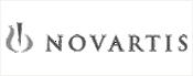 10-novartis.png